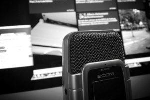El Doblaje: esencial en la difusión de la cultura audiovisual