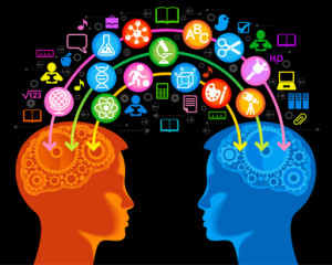 Neuroventas: el Neuromarketing tangible