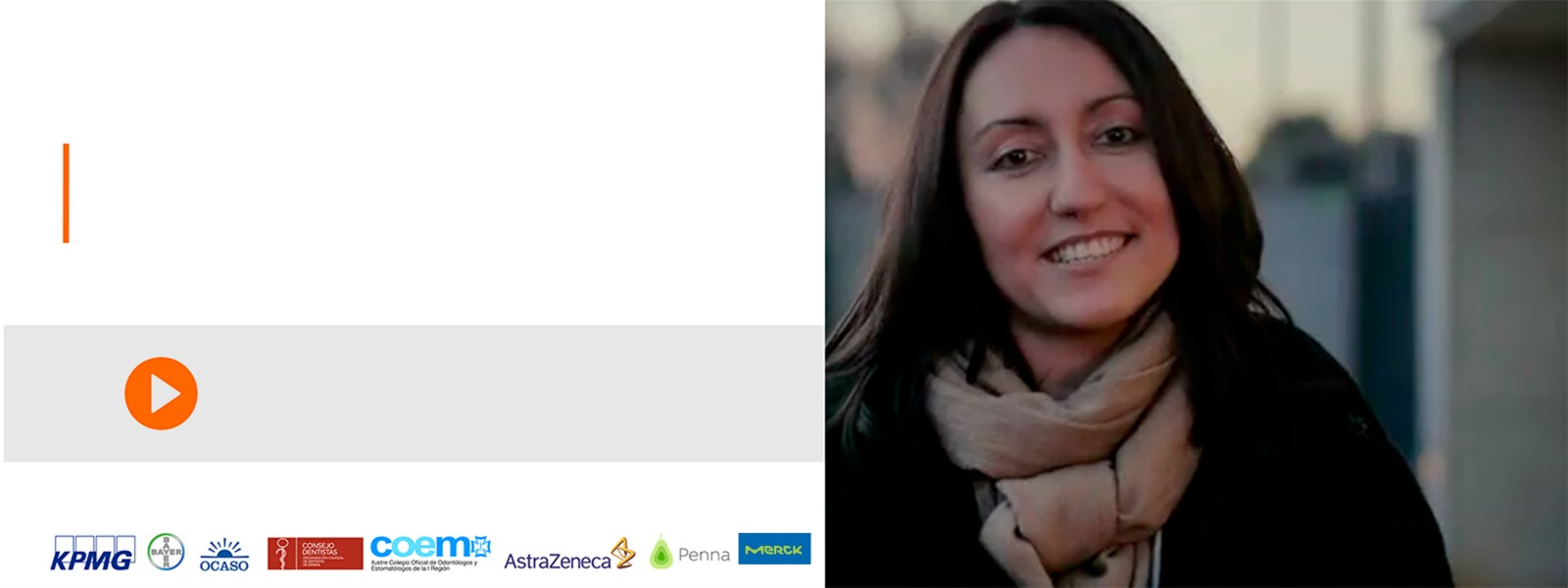 Ana-Fernandez-Pinilla-locutora-profesional-actriz-doblaje-slider-2-v2